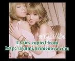 Ayumi Hamasaki - Appears / with lyrics