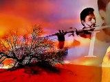 ❤♫ Nicholas Gunn - I Still Remember 我仍記得