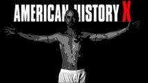 Watch American History X 1998 Full Movie HD 1080p