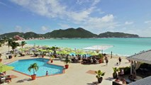 Sonesta Great Bay Beach Resort & Spa, Philipsburg, St Martin / St Maarten, St Martin/St Maarten