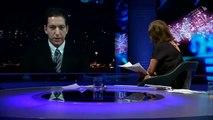 Glenn Greenwald full interview on Snowden, NSA, GCHQ and spying - Newsnight
