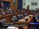 Rep. Alan Grayson Discusses Wall Street Pay with Joe Stiglitz and Nell Minow