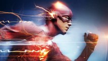 The Flash Season 2 Episode 1 : The North Remembers recap wetpaint