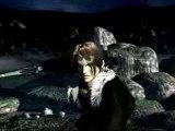 Amv - Final Fantasy - Linkin Park
