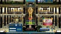 Казино Фараон!!!Обыгрывание казино Фараон!