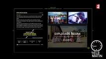 We Are Gold Diggers : premier label musical participatif et solidaire