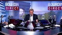 Brunet & Neumann: Faut-il légaliser le cannabis en France ? - 15/05