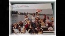 DDR: Alltag in der DDR -So haben wir gelebt, Originalaufnahmen aus Privatsammlung