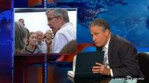 Late-night laughs: Jeb Bush edition