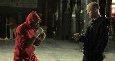 Glass Chin - Trailer [Full HD] (Billy Crudup, Corey Stoll, Kelly Lynch)