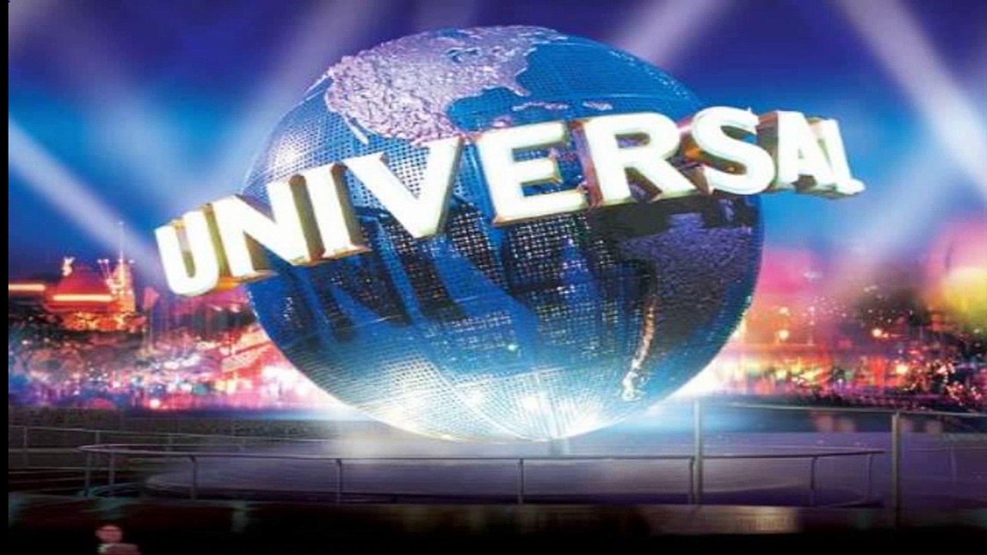 Funny Games U.S. Film Complet Entier VF En Français Streaming HD 2015