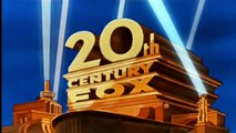 Top Gun Film Complet Entier VF En Français Streaming HD 2015