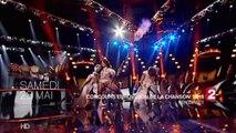 Bande-annonce des 60 ans de l'Eurovision