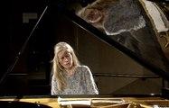 Claire-Marie Le Guay joue l'Andante du Concerto italien de Bach / le live de la matinale