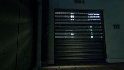 Dying Light   Bozak Horde Teaser Trailer de Dying Light