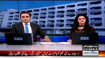 Set back for MQM - Pakistan Foreign Department endorses Rao Anwer Press conference of arresting MQM workers as RAW agent