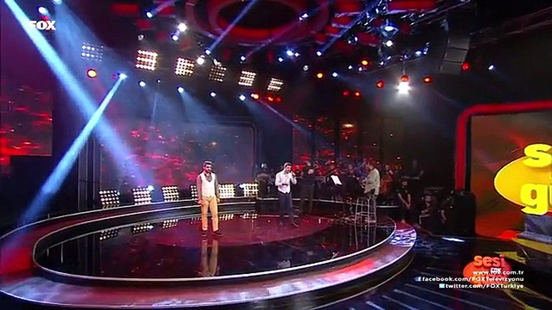 Sesi Çok Güzel 5.Bölüm izle 13 Mayıs 2015 Full izle, HD izle, Tek Parça, Dizi izle,hd dizi,www.dizik