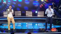 Sesi Çok Güzel 5.Bölüm izle 13 Mayıs 2015 - Full izle, HD izle, Tek Parça, Dizi izle,hd dizi,www.dizikolik.eu part-01