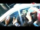 Phones banned on the sets of Salman Khan's Film 'Bajrangi Bhaijaan' - Bollywood News