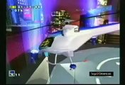 Sonic Adventure - Japanese Dreamcast TV Commercial - Amy TV Spot - Sega Dreamcast