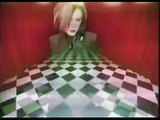 Malice Mizer - Beast of Blood