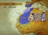 Mit offenen Karten - Marokko - Ungewisse Grenzen - März 2006