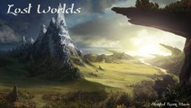 Fantasy Music - Lost Worlds 4 (Lost Souls)