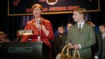 Flipped (2010) Official Trailer - Madeline Carroll, Callan McAuliffe Movie HD (720p)