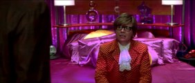 Austin Powers in Goldmember (2002) Official Trailer - Mike Myers, Beyonce Knowles Movie HD (720p)