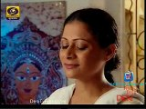 Kab Kyun Kaise  15th May 2015  Video Watch Online pt1