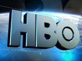Watch The Goldbergs Season 2 Episodes 24: Goldbergs Feel Hard full Episode free