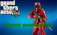 gta 5 funny moments crazy stunt jump,explosive race,truck Philip,crazy car crash