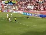ΑΕΛ-ΑΕΚ 0-1 Tilesport tv  2014-15 4η αγων. Πλέιοφ