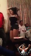 Kamli Kamli - Private Party Mujray