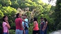 Tikal, Guatemala, Ruinas Mayas Hotels Tikal