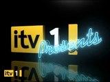 Watch The Goldbergs Season 2 Episodes 24: Goldbergs Feel Hard Full Episode Streaming