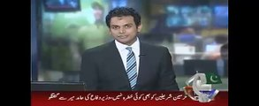 Geo News Headlines 8 April 2015, Islamabad High Court Accept PTI Resigns  - Faster - HD