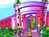 panchatantra stories-stories-tales-ramayana stories-stories for children[360P]