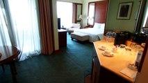 Sedona Hotel Mandalay - Myanmar (Burma) - Hotel Video Guide