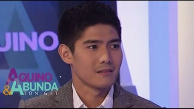 What's the birthday gift of Robi to Gretchen?
