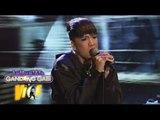 Vice Ganda sings Miley Cyrus' 'Wrecking Ball' on 'GGV'
