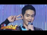 IT'S SHOWTIME I Am PoGay : Prince 'PRINCE' Habac