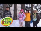 GOIN' BULILIT goes to Japan : March 9, 2014 Teaser