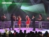 Kim & Maja final showdown for 'Ina Kapatid Anak'
