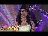 It's Showtime Kalokalike: Angelica Panganiban