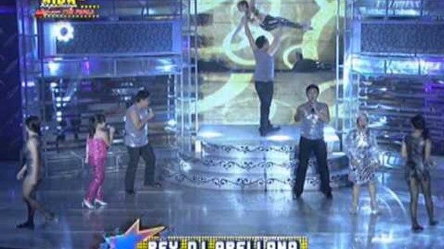IT'S SHOWTIME Bida Kapamilya Celebrity Round Final Performances Recap