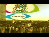 """ABS-CBN Summer Station ID 2002 """"Saya Ng Summer Sa ABS-CBN """""""