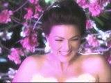 A Love Like No Other :  Zoren - Carmina