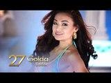 Binibining Pilipinas The Pageant 2012, Batch 3 Finalists