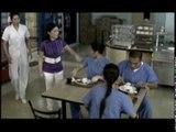 Habang May Buhay (Gladys Reyes)